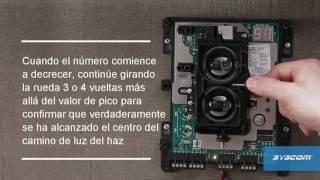 видео System Sensor