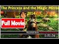 Meñique y el espejo mágico (2014)#FuIl m0p13s#