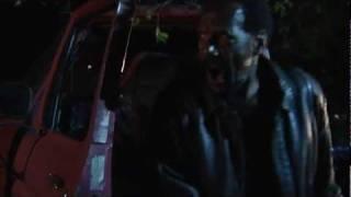 Zombie Apocalypse: Redemption - Trailer