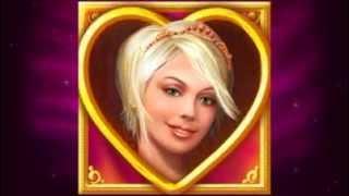Игровой автомат онлайн Queen of Hearts онлайн в клубе Вулкан(http://igrovoy-club-vulkan.com/igrovoj-avtomat-queen-of-hearts Игровой автомат Queen of Hearts онлайн пленил сердца многих азартных игроков..., 2013-08-01T18:23:34.000Z)