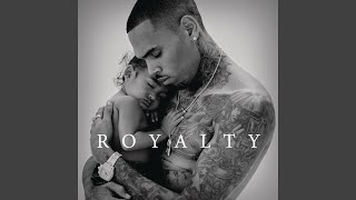 Little More (Royalty)