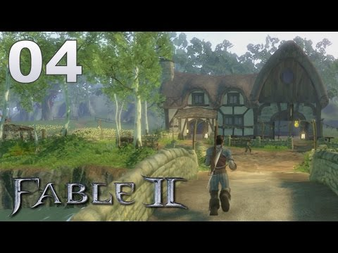 Fable 2 PC Download • Reworked Games