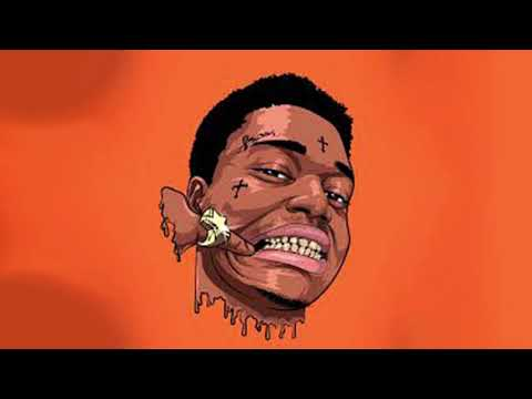 "[FREE] Kodak Black x Quando Rondo Type Beat 2019 – ""NBA"" | Free Type Beat | Trap Instrumental 2019"