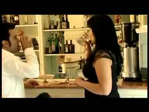 Nico Desideri & Nancy - Nun voglio fà l'amante (Video Ufficiale)