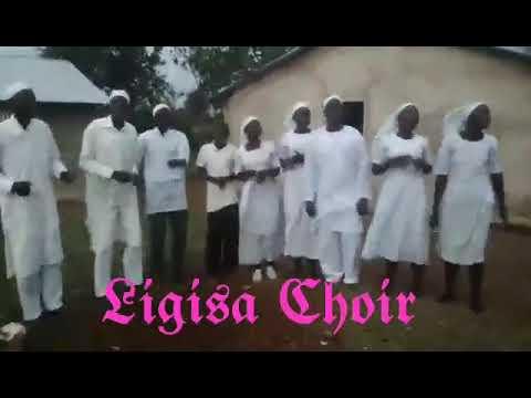 Download ligisa Choir
