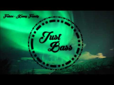 Future - Xanny Family [BASS BOOSTED] *CLEAN BASS*