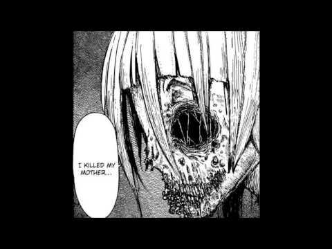 Eyecancer - Warground Split (FULL) Drone metal / Doom Metal / Noise