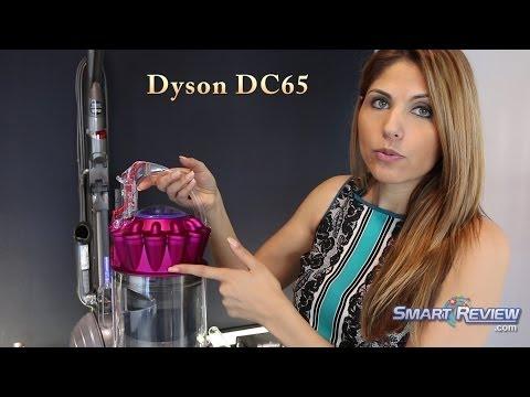 Dyson Animal | Dyson DC65 Complete Vacuum...