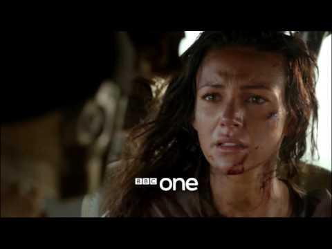 Our Girl - Series 2: Episode 4 Trailer - BBC One