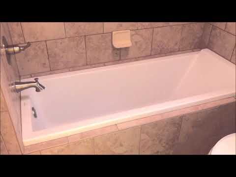 Bathtub Installation Services In Lincoln Ne Lincoln Handyman
