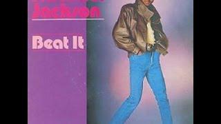 Michael Jackson - Beat It ( Jersey Club Remix ) - DJ Lilo #VMG ( IG @DJLILONY )