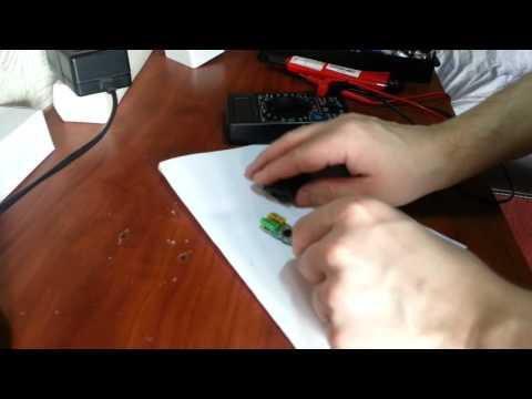 """Китайская USB звуковая карта """"3D Sound Card"""""""