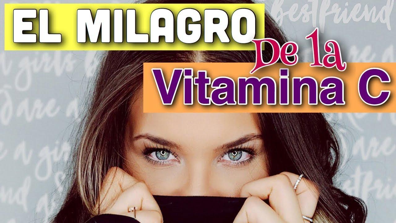 quais as causas de falta de vitamina d no organismo