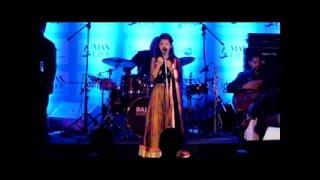 performance of maithili thakur in round 2 of i genius young singing stars season ii grand finale