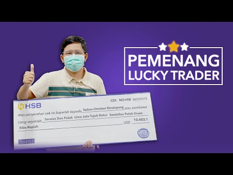 testimoni-hsb-investasi-lucky-trader:-nelson-christian