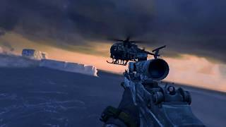 modern warfare 2 call of duty 6 rescue prisoner #627 video help @solutionondoor.com