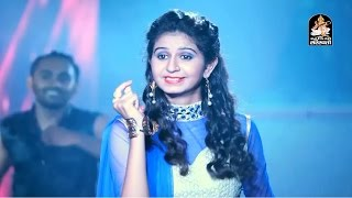 Download Hindi Video Songs - Kinjal Dave New Song | Ek Bhamro Aayi Ne Mara Todle | Gujarati DJ Song 2016 | ROCK REMIX | 1080p