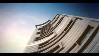 Momo Graphics Animation: 3D Flythrough Animation  Singapore, 3d walkthrough Animation Singapore.
