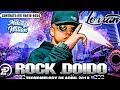 ❪❪SET❫❫ TECNOMELODY (DJ LORRAN // ROCK DOIDO) ‹ PORTAL DO MELODY ›