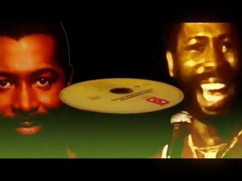Teddy Pendergrass!!! I can''t LIve without YOUR LOVE!!!! Classic R&B Slow JAM!!!!