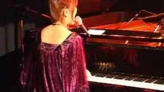 renge LIVE@難波「Flamingo the Arusha」 2008年4月11日(金) renge:Vo...