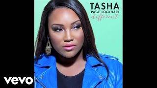 tasha page lockhart different audio only