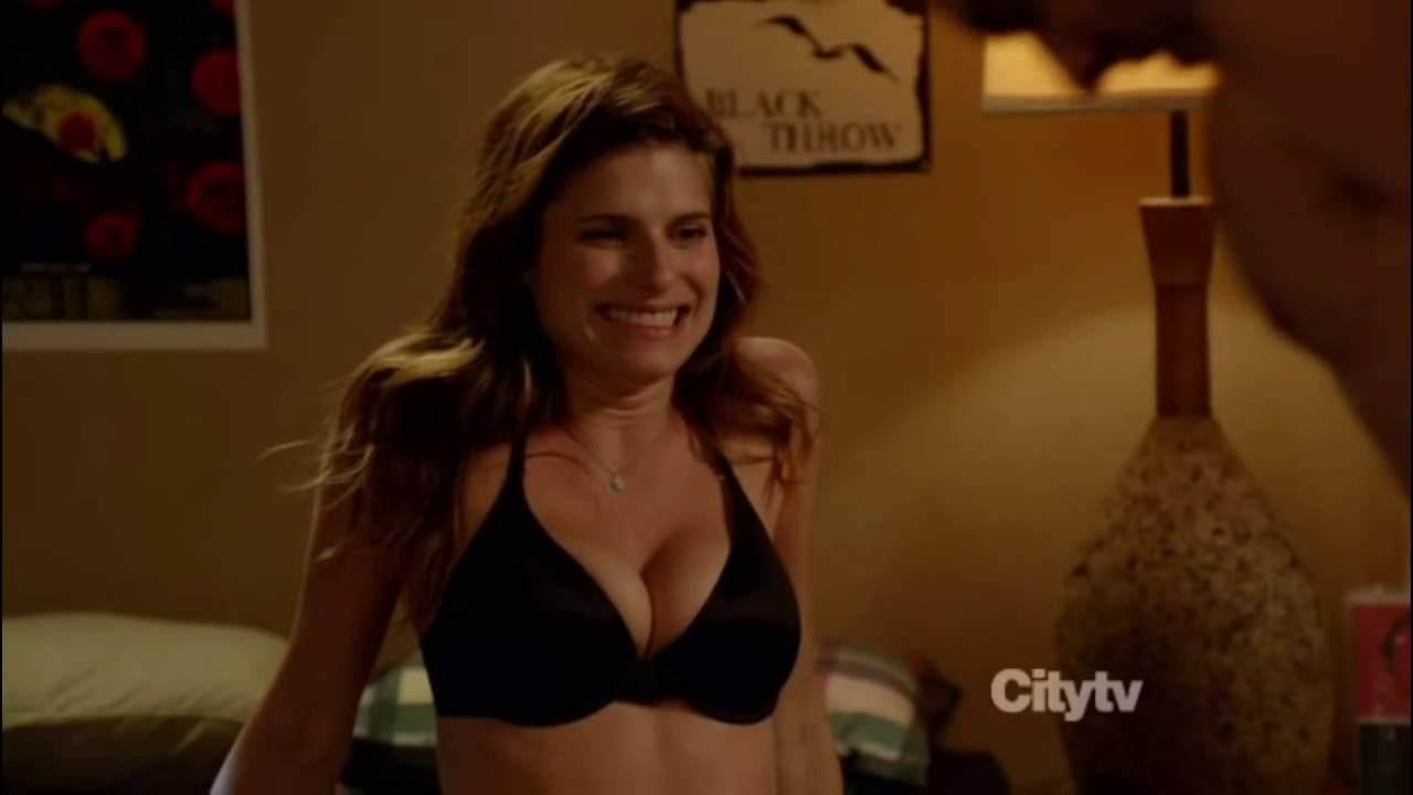 Is a cute Cleavage Lake Bell  naked (79 foto), Facebook, swimsuit