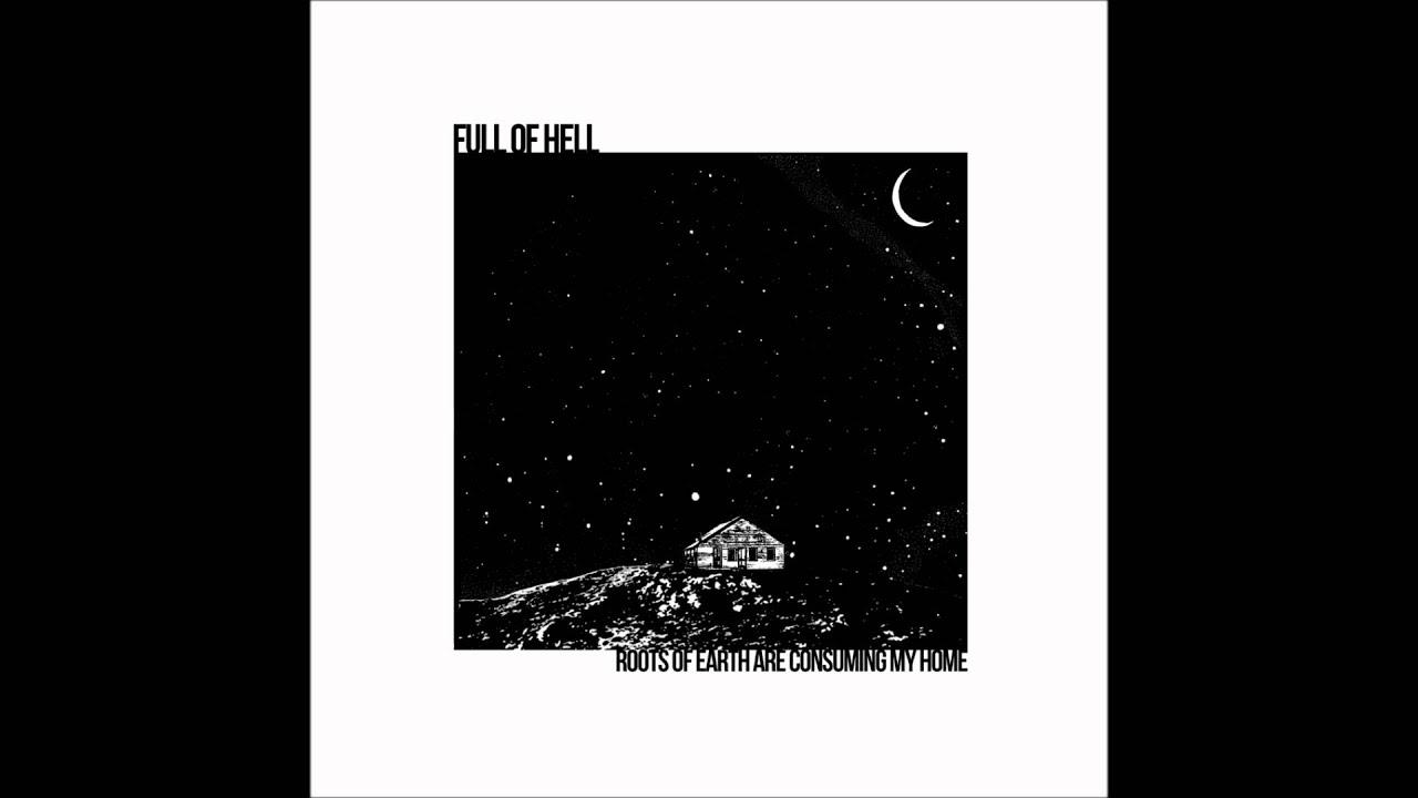 full-of-hell-endless-drone-soundblaststudio