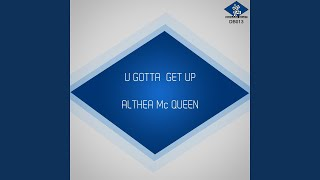 U Gotta Get Up (Joe T Vannelli Dubby Vocal Mix)