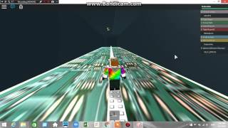playing roblox i phone obby part 2 episode (8)