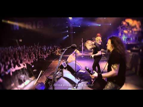 Sonata Arctica - Fullmoon | Legendado em pt-BR