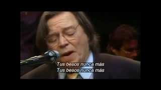 Anos Dourados  - Tom Jobim e Banda Nova