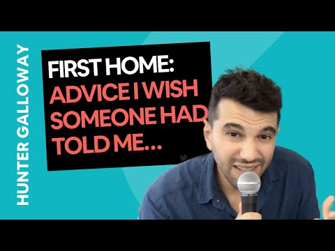 first-home-buyer-advice-i-wish-someone-had-told-me...