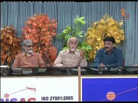 SANDHAN AGIC: Anugandhiyugin Gujarati Kavita