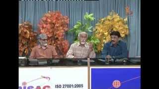 STD 10 Gujarati kavy – Videotube