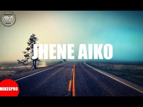 Jhene Aiko Type Beat - Trust Issues (NEW Jhene Aiko type Instrumental) 2015