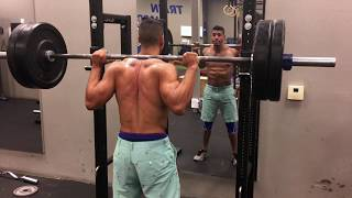 vblog-1-i39m-back-stronger-than-ever-motivao-fitness