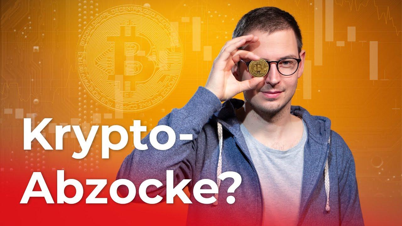 kryptowährung-handelssignale intro-handel kryptowährung