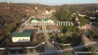 Cavallo Farms, 13985 Old El Camino Real San Diego, CA 92130