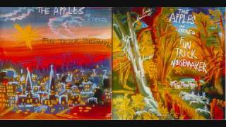 The Apples in Stereo - The Winter Must be Cold