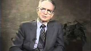 Christian Evidences: A Look at Christian Apologetics (16)