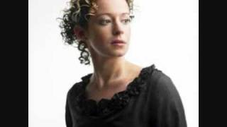 Village Green Preservation Society- Kate Rusby