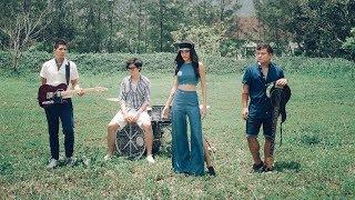 เหมือนในวันเก่า - KLEAR「Official MV」