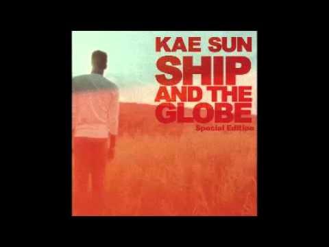 Kae Sun - 07 Heart Healing Pulse (Official Audio)