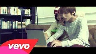 [MV HD] Đừng Về Trễ - Sơn Tùng M-TP (VEVO Official) - Acoustic Version thumbnail