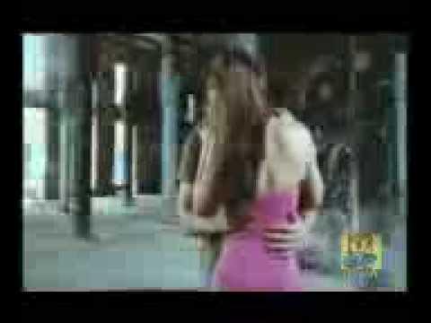 Inda wap com