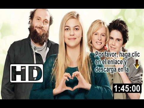 La familia Bélier pelicula completa en espanol