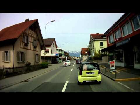 2011April Liechtenstein