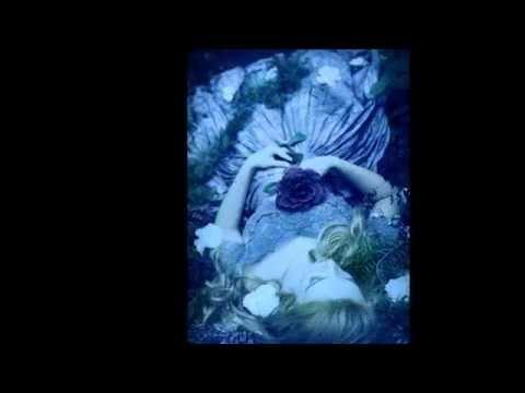 FAUN Menuett / LUNA  (Lyrics)