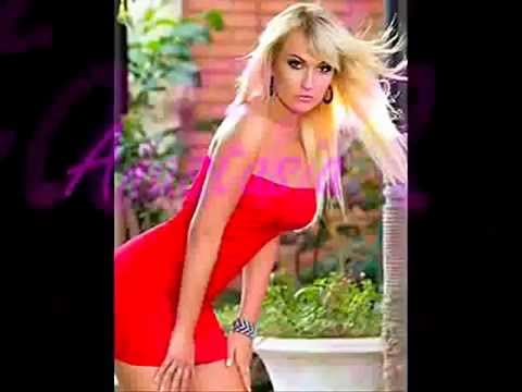 best dating agency in ukraine
